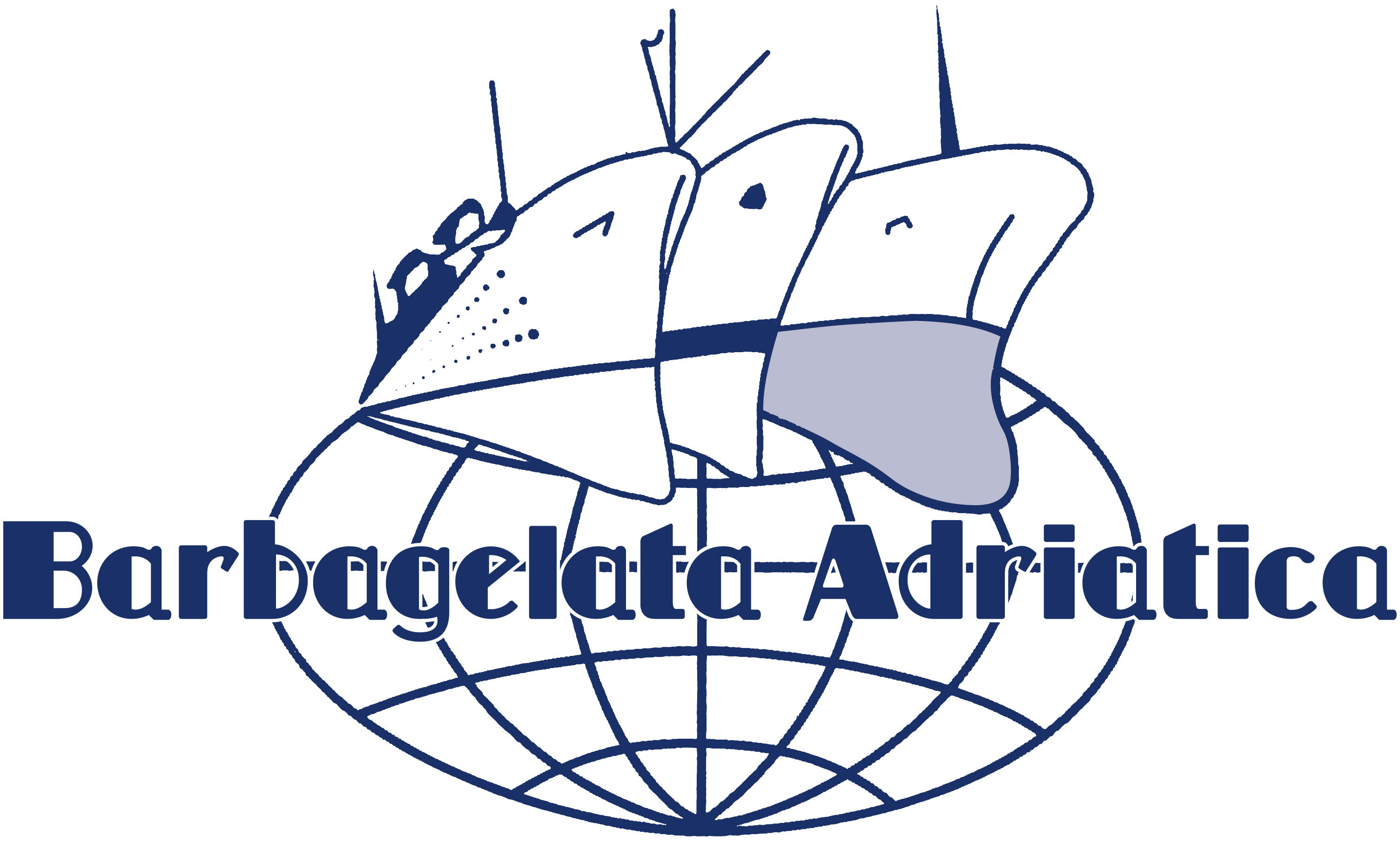 Barbagelata Adriatica Supply